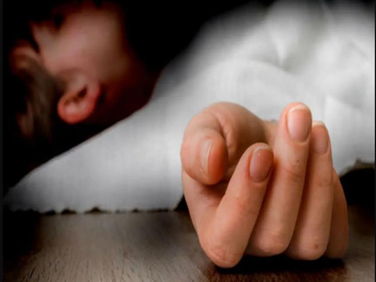 """أردنية تقتل طفلتها خنقاً بـ""""البشكير"""" و تستلقي بجانب """"جثتها"""" للتمويه و التمييز ترفض """"تبرئتها"""""""