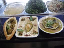 اربد :شكاوى من التلاعب بالاسعار في بعض المطاعم