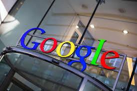بدأت من مرآب سيارات ..  ماذا تعرف عن غوغل؟
