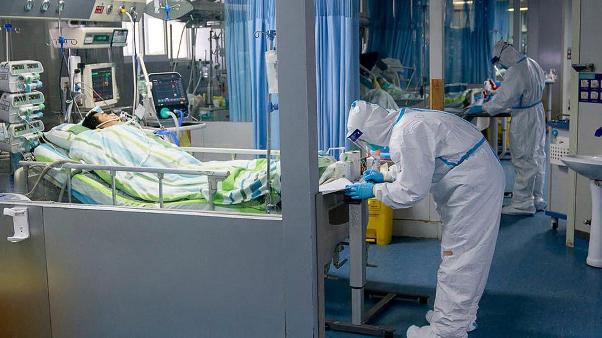 الإمارات  ..  3 وفيات جديدة بفيروس كورونا وتسجيل 822 إصابة