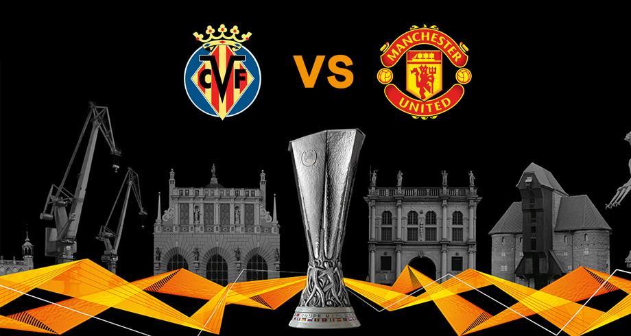 مانشستر يونايتد ضد فياريال  ..  أبرز مباريات اليوم في الملاعب الأوروبية والعربية والقنوات الناقلة