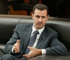 تحول علني ..  إسرائيل تدعو لسقوط الأسد