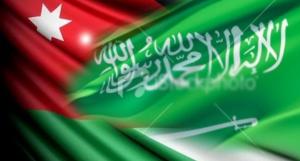 السعودية تطلب من مواطنيها تسديد المخالفات قبل مغادرة الأردن