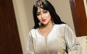 شاهدوا بالصور  ..   سلمى الشيمى صاحبة فوتوسيشن سقارة المثير للجدل