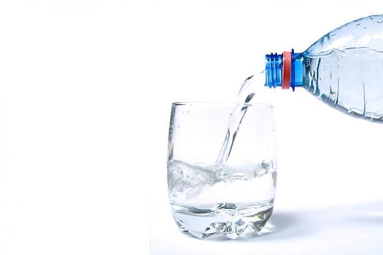 نصائح للأردنيين .. اكثروا من شرب السوائل خلال الايام القادمة