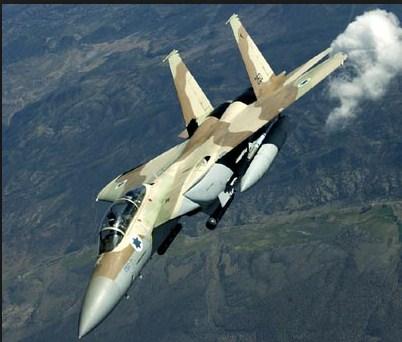 طيران مروحي اسرئيلي يحلق  جنوب لبنان
