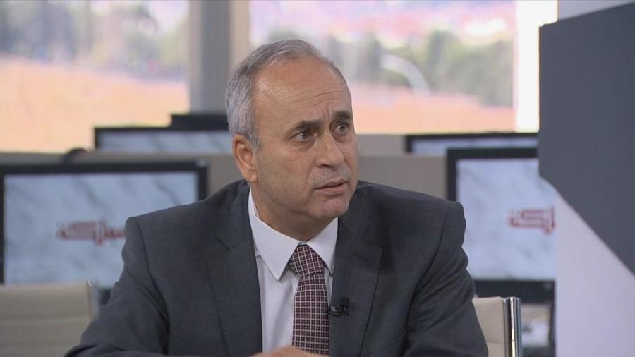 أبو علي : لسنا ملزمون بالقانون بالكشف عن الشركات المتهربة ضريبيا
