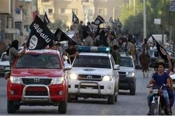 أميركا تسأل تويوتا:من لداعش الكم image.php?token=2ecd4de42a658727eae6802f4e390d04&size=