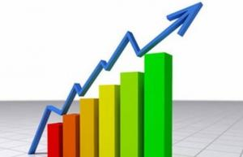 """""""الاحصاءات"""": ارتفاع معدل التضخم 0.3%"""