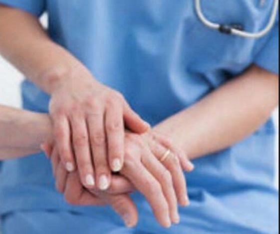 مطلوب ممرضين من كلا الجنسين لكبرى المستشفيات الحكومية في الخليج