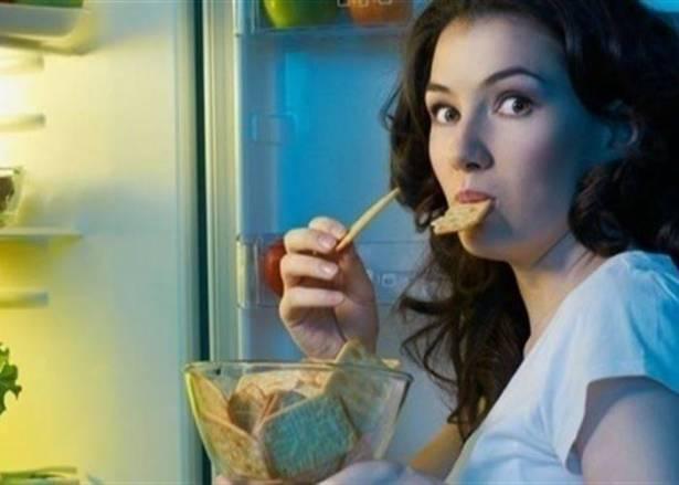 كيف تنظّف جسمك بعد أكل الكثير من السكريات؟