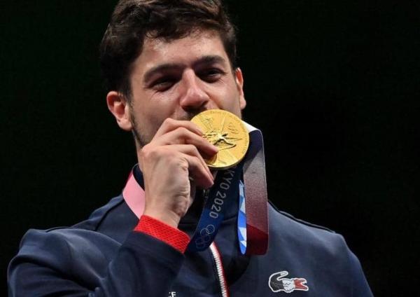 الميداليات الأولمبية  ..  كم تبلغ قيمتها المادية؟