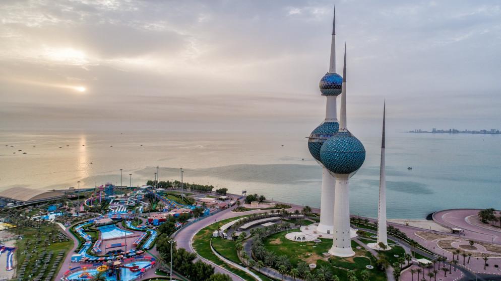 الكويت تمنع مواطنيها غير الحاصلين على لقاح كورونا من السفر للخارج
