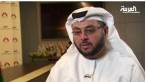 اماراتيان يستحوذان على 26% من مساكن الاردنية
