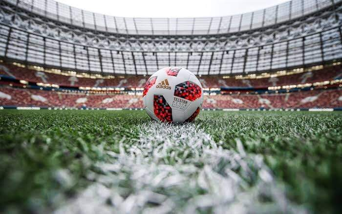 مواعيد مباريات اليوم الأحد 11 أبريل 2021 والقنوات الناقلة