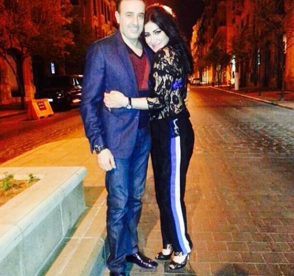 صور زوجة صابر الرباعي تحتضنه في شوارع بيروت 2014 image.php?token=2f2163ecbb0c47ab0600d2e8f3f810ea&size=