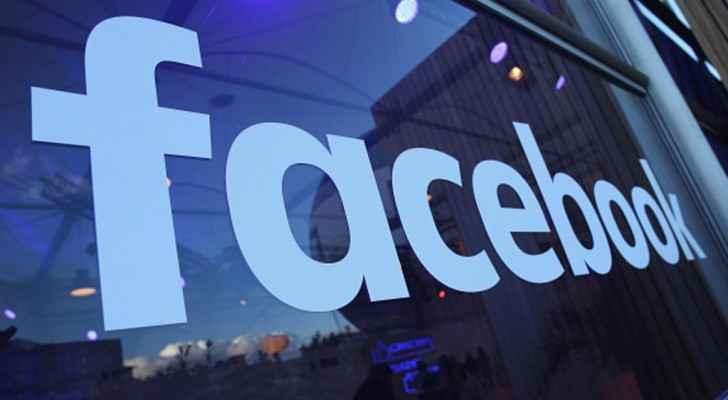 توقف عمل فيسبوك بسبب عطل مفاجئ