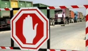 إسرائيل تعيق تدفق الصادرات الأردنية إلى الأراضي الفلسطينية