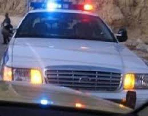 عمان : العثور على جثة شاب يمني مصاب بعدة طعنات  في حديقة التوتنجي