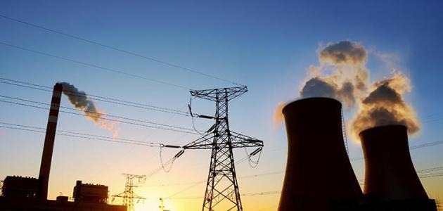 الحكومة تراجع الجدوى الاقتصادية لملفات الطاقة