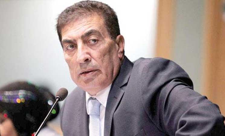 الطراونة: مجلس النواب سيبقى الداعم للقضية الفلسطينية