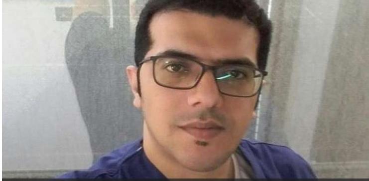 لماذا أعاد شاب فلسطيني 100 ألف ريال لسيدة سعودية حولتها له؟