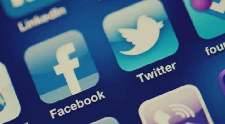 فيس بوك تستنسخ ميزة تويتر الأكثر شهرة