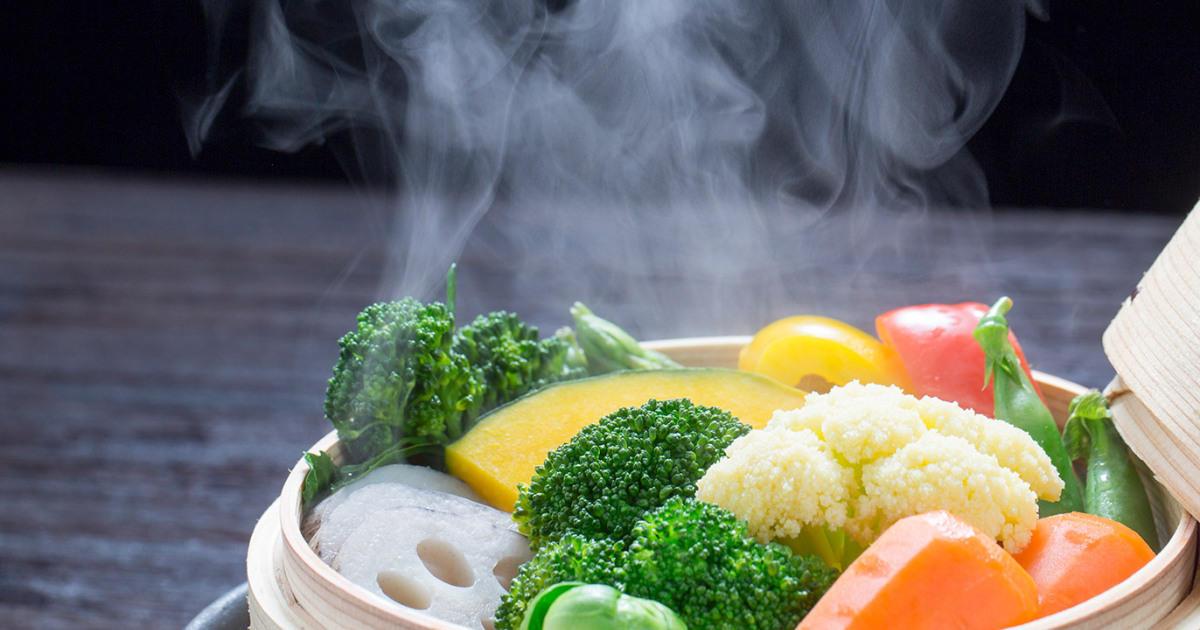 هل يجب تناول الأكل ساخناً أو بارداً ..  وأيهما أفضل