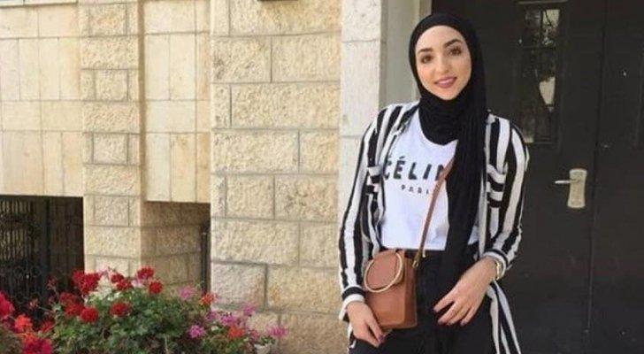 تأجيل محاكمة المتهمين بمقتل الفلسطينية إسراء غريب