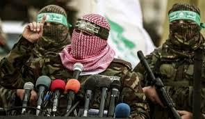 كتائب القسام تعلن مسؤوليتها عن استهداف الحافلة الإسرائيلية بصاروخ كورنيت