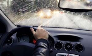نصائح مفيدة للعناية بالسيارة في الشتاء
