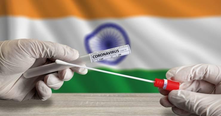 الصحة الروسية: علاج السلالة الهندية لا يحتاج اعتماد سبل طبية خاصة