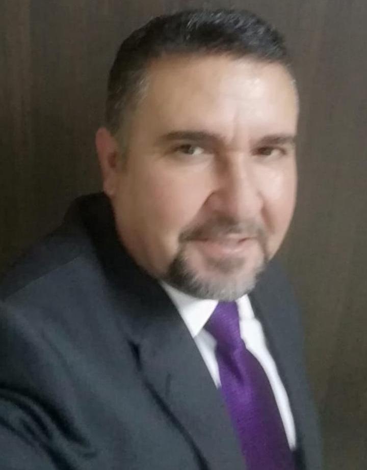 مجلس الوزراء يحيل خالد أبو ربيع إلى التقاعد