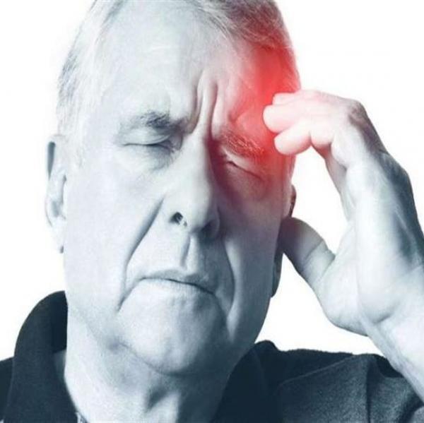 ما أعراض السكتة الدماغية؟