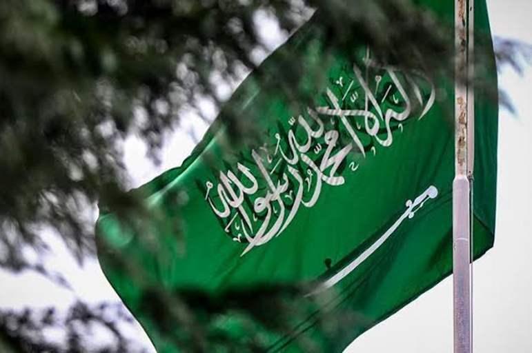السعودية تعلن عن خلو أول محافظة من فيروس كورونا