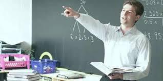 مطلوب معلمين ومعلمات للعمل في قطر من مختلف التخصصات