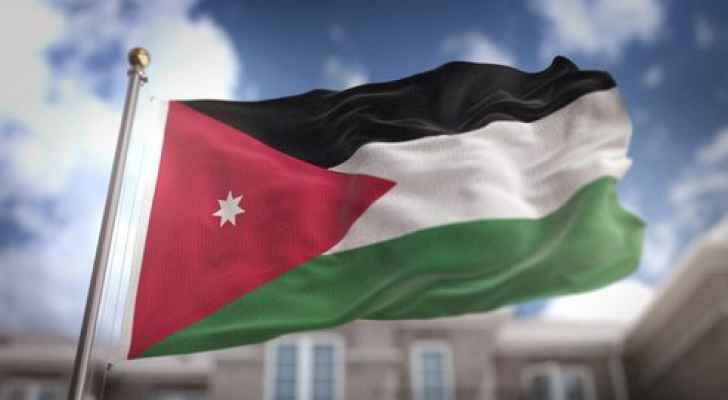 الأردن يتصدر دول المنطقة بمؤشر الموازنة المفتوحة لعام 2017