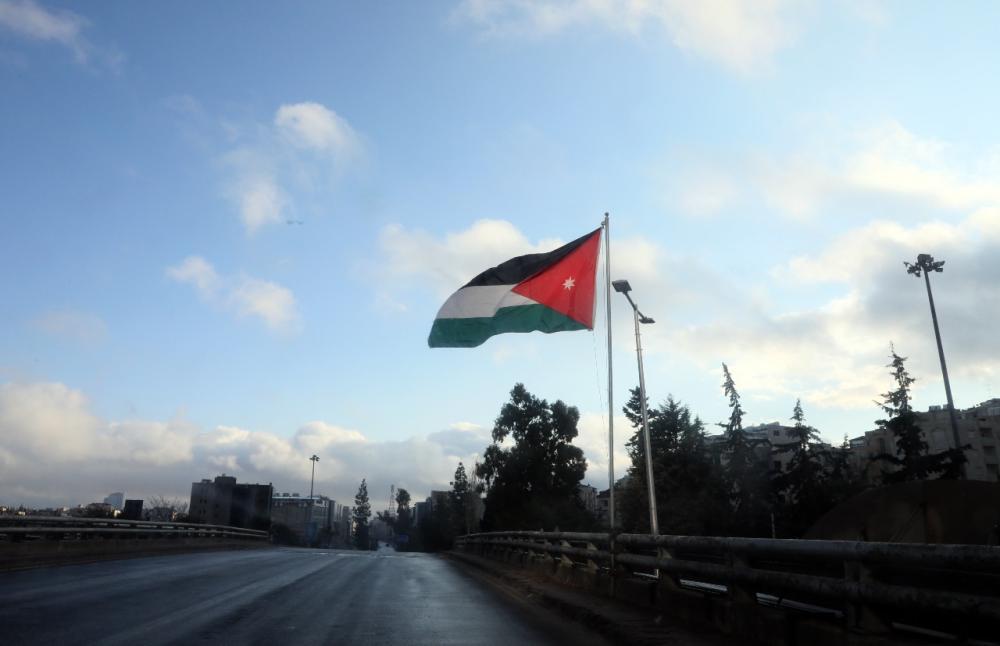 """الأردن : 7 أيَّام  ..  أمرا دفاع وأكثر من 100 إجراء حكومي لإنقاذ الإنسان من """"كورونا"""""""