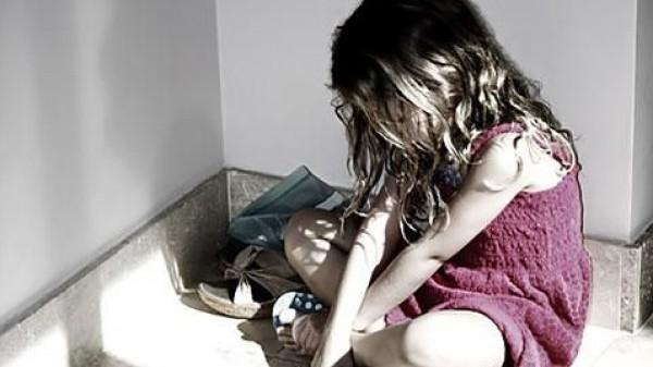 مصر:اغتصاب طفلة وتعذيبها حتى الموت على يد خالها!