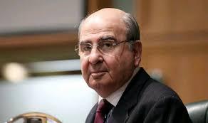 المصري: الاردن يعيش اوضاعاً داخلية صعبة وبحاجة لحكومة قوية