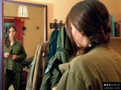 المجندات الإسرائيليات  ..  من ممارسة الجنس مع القادة السياسيين إلى إسقاط العملاء للشاباك والموساد  ..  شاهد الصور