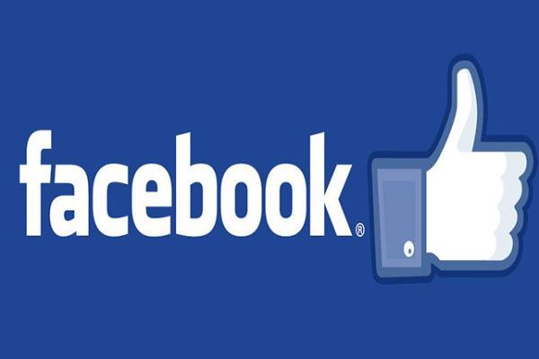 فتوى لايكات الفيسبوك مفسدة للقلب