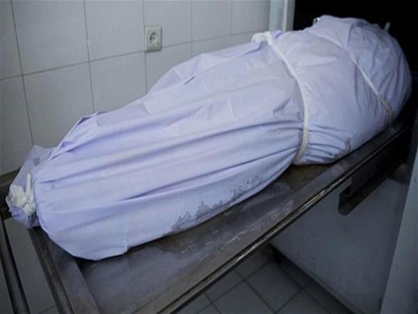 مصري يُمزق جسد زوجة شقيقه الأصغر لسبب مُفاجئ