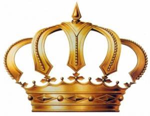ارادة ملكية بفض الدورة الاستثنائية