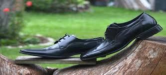 ماهو تفسير حلم رؤية الحذاء في المنام ؟