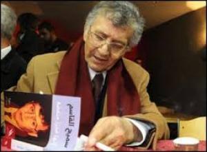 مثقفون أردنيون: سميح القاسم روح إنسانية منحازة إلى الحياة