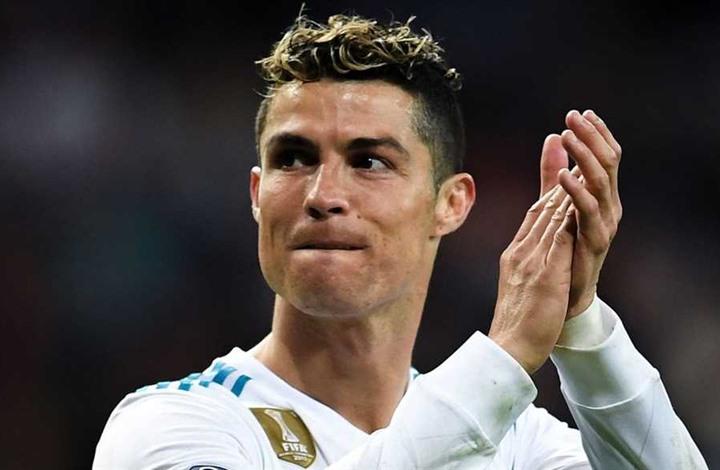 بالفيديو :التشكيلة المتوقعة لريال مدريد بعد رحيل رونالدو