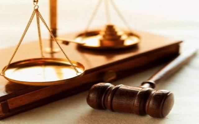 دعوى قضائيـة لدى المحاكـم الأردنية للمطالبة بالديون الليبية والبالغة (220) مليون  دينار