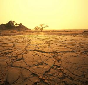 موجات حر قادمة من أفريقيا ستؤثر على المملكة حتى نهاية رمضان