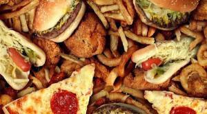 تأثير الدهون الغير مشبعة على ذاكرة الرجال